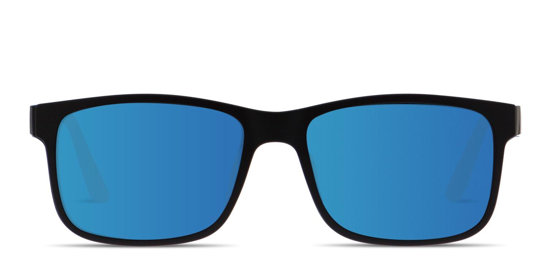 99273f9959d1c Revel Belem Prescription Eyeglasses