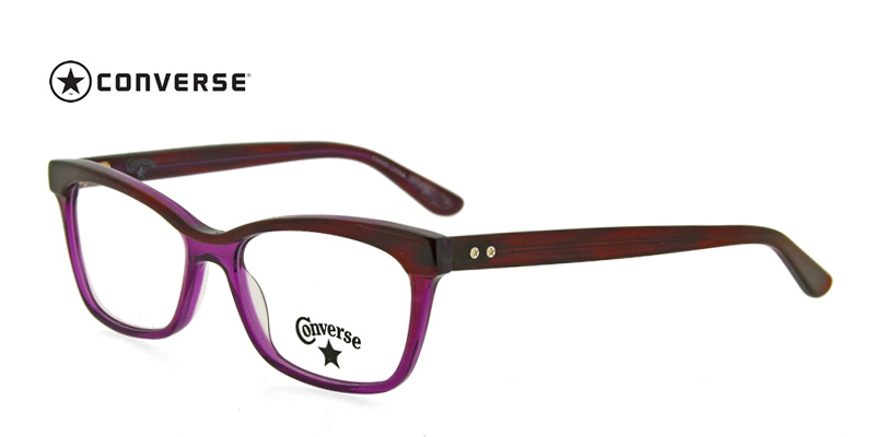 576b1cdaae Converse Luminosity Prescription Eyeglasses