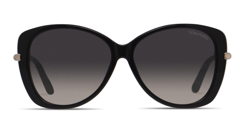 4be99cb08cc7b Tom Ford Linda Prescription Sunglasses