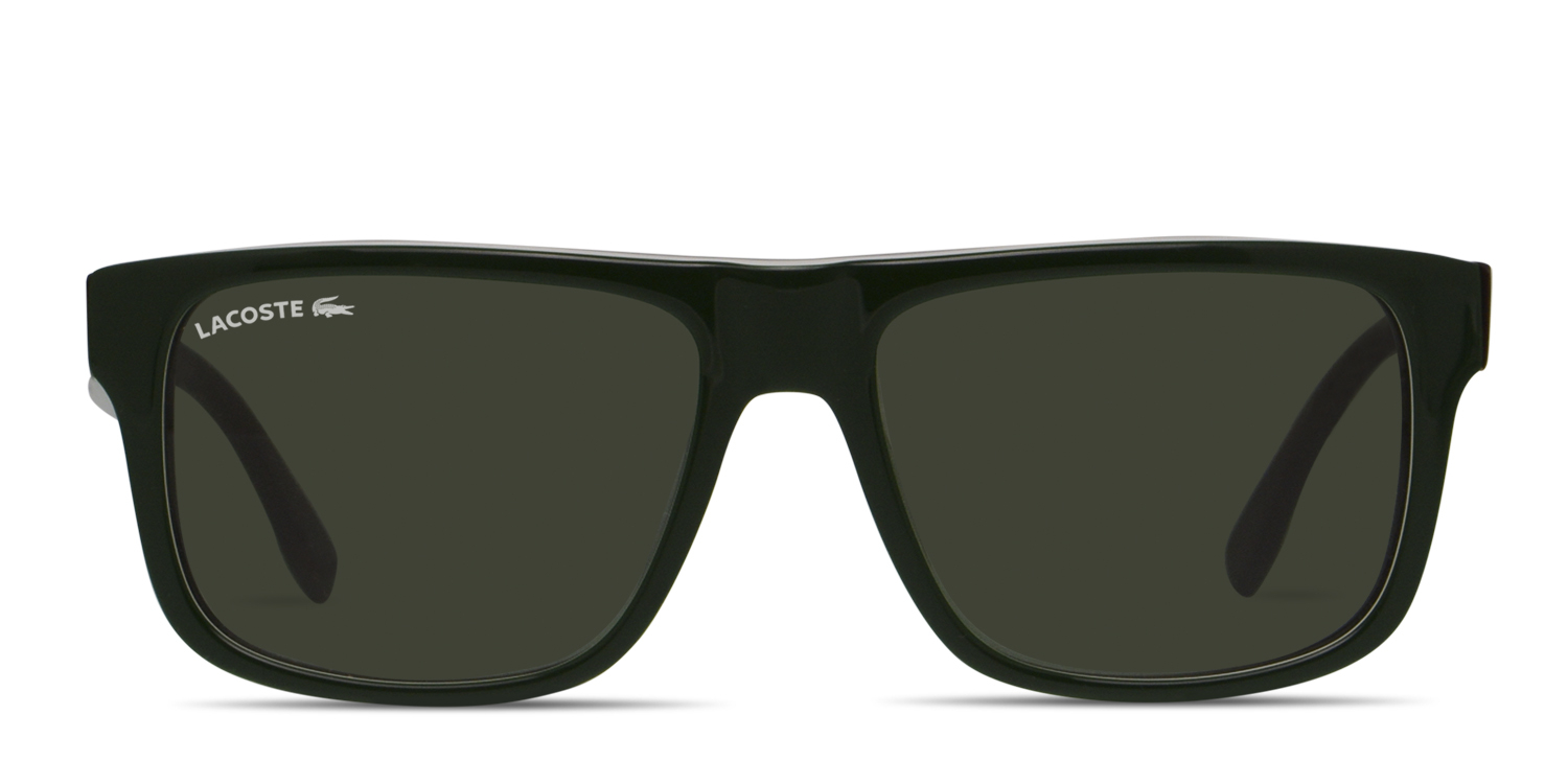 ec37dccbc59 Lacoste L826S Prescription Sunglasses