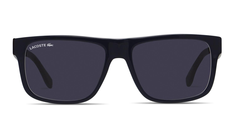 096a9613dcb Lacoste L826S Prescription Sunglasses
