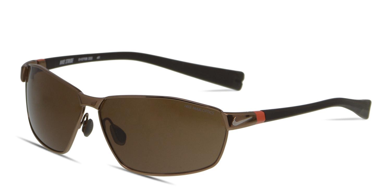 b3e3acbbb0d0 Nike Stride EV0708 Prescription Sunglasses