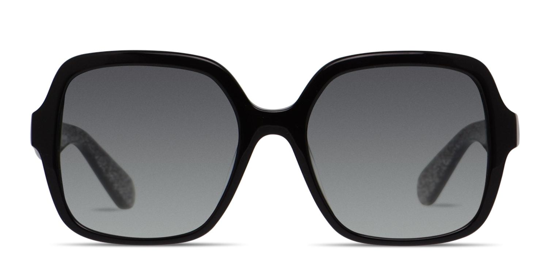 99d576caf1 Kate Spade Katelee S Prescription Sunglasses