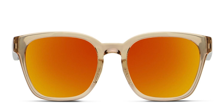 c61fc9a1174fb Smith Founder Slim Prescription Sunglasses