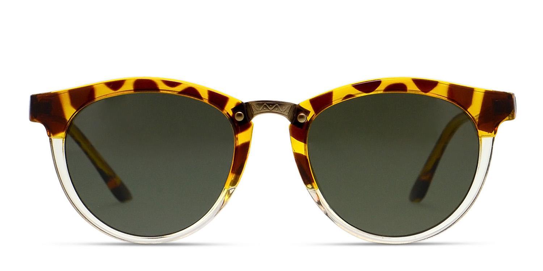 fb9dd7b69ac Smith Questa Prescription Sunglasses