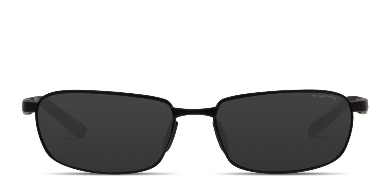 quality design 579cb 791ae Nike Avid Wire Prescription Sunglasses