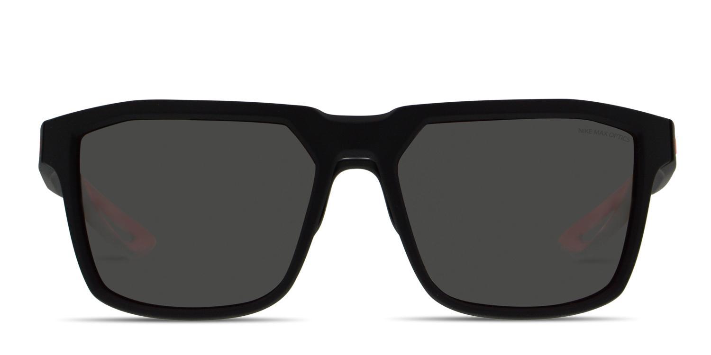 4f77766a1af Nike Bandit E EV0950 Prescription Sunglasses