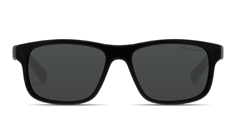 caffbf3a20db Nike Champ EV0815 Sunglasses