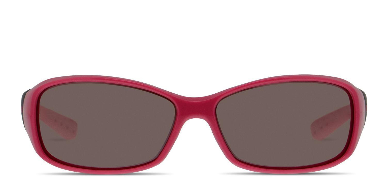 64e8cde49fbc Nike Siren EV0580 Prescription Sunglasses