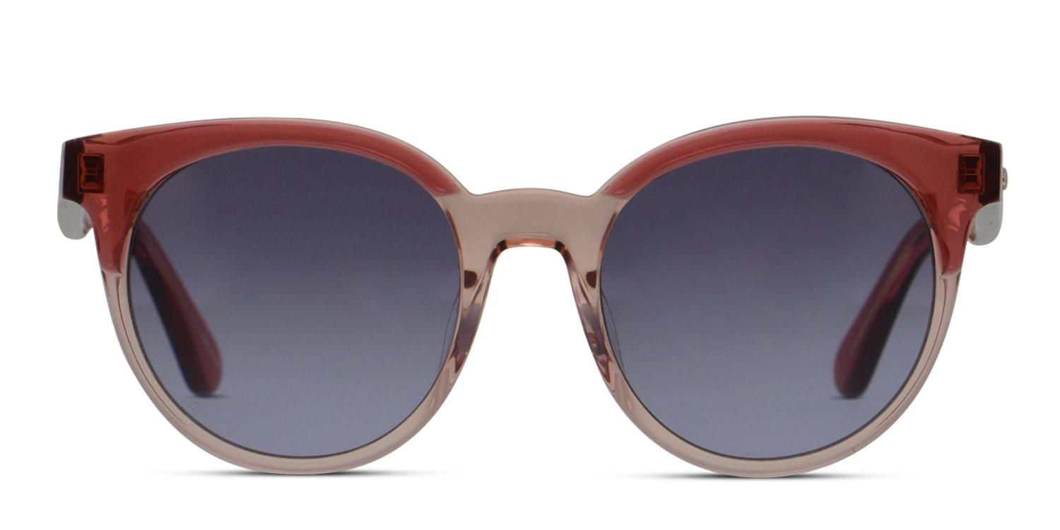 3f3dbe52b1 Kate Spade Abianne S Prescription Sunglasses