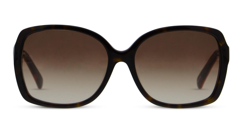 c28487f95dfc3 Kate Spade Darilynn S Prescription Sunglasses