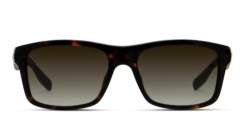 7073d1c7644c Hugo Boss x Boss 0509/S Prescription Sunglasses