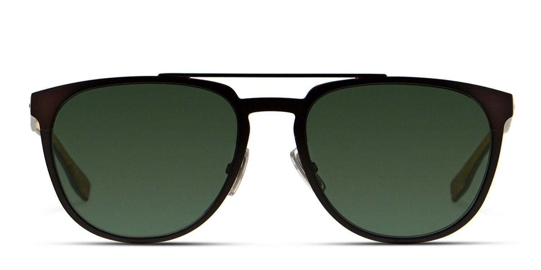 92160d4d6c Hugo Boss x Boss 0882 S Prescription Sunglasses