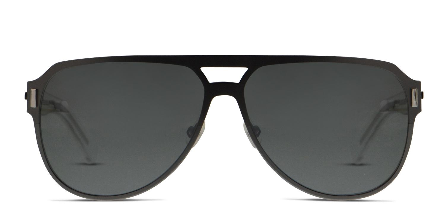 d0c7a84c8c5ce Dior BlacktIe 2.0SD Prescription Sunglasses