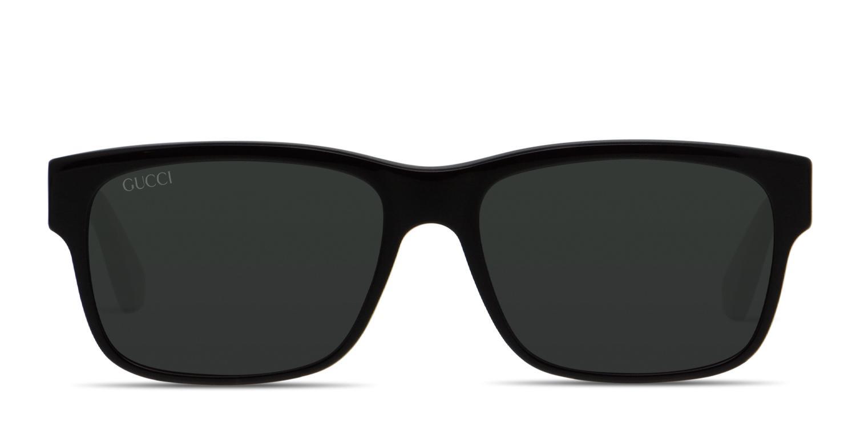 e99977f64 Gucci GG0340S Prescription Sunglasses