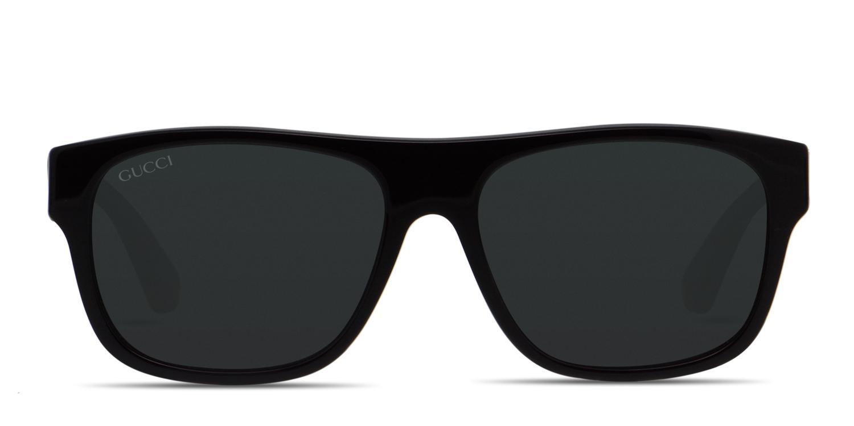 75274f1ec Gucci GG0341S Prescription Sunglasses