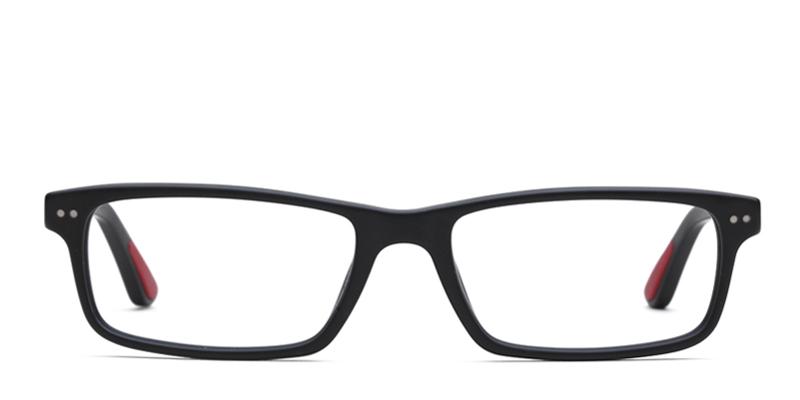 3c43f2e9a9 Ray-Ban 5277 Prescription Eyeglasses