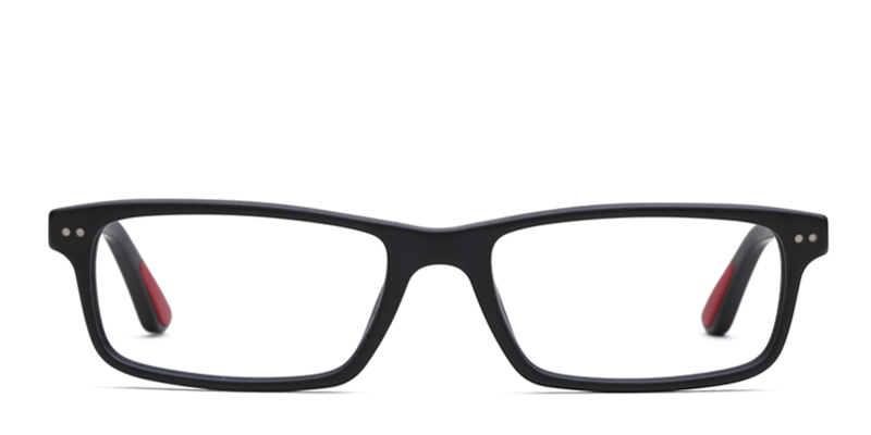 45fbbc9aaf3 Ray-Ban 5277 Prescription Eyeglasses