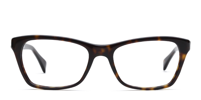 3daf2780ff Ray-Ban 5298 Prescription eyeglasses