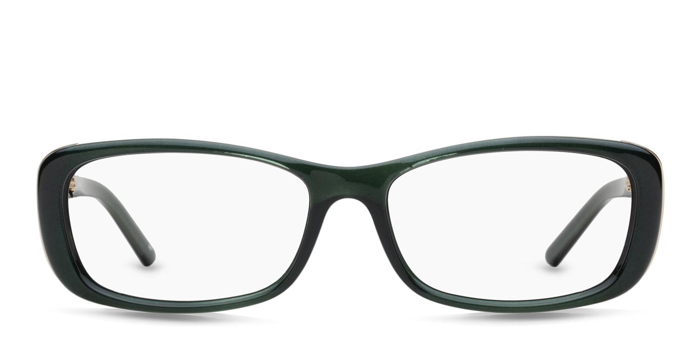 8b1a9794b28c Chloe CE2603 Prescription Eyeglasses