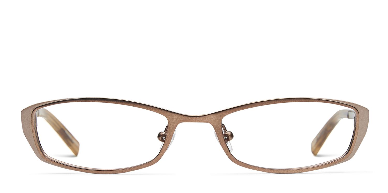 jones new york j122 prescription eyeglasses