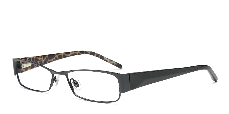 78ce95d8e5 Jones New York J446 Prescription Eyeglasses