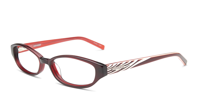 converse me prescription eyeglasses