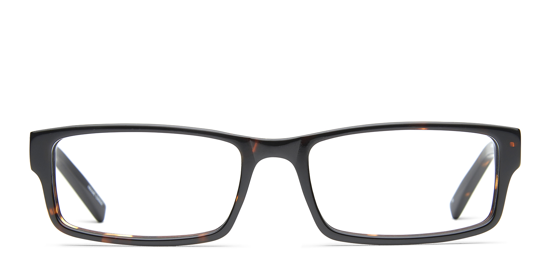 0f398c436fbb Converse Darkroom Dark Tortoise Prescription Eyeglasses