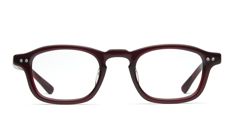 Converse In Focus Prescription Eyeglasses