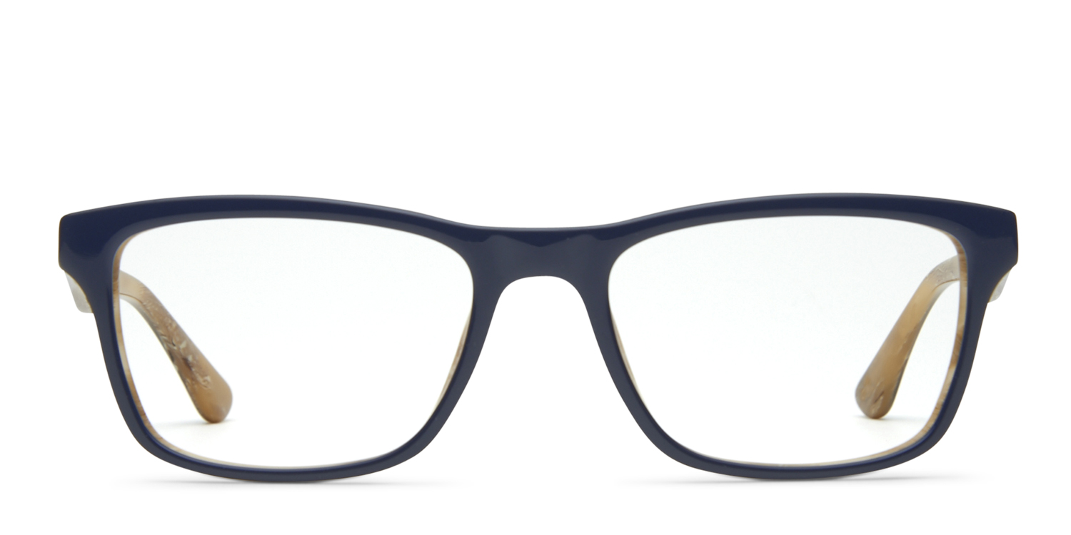 21be9361474 Ray Ban Eyeglasses Malta