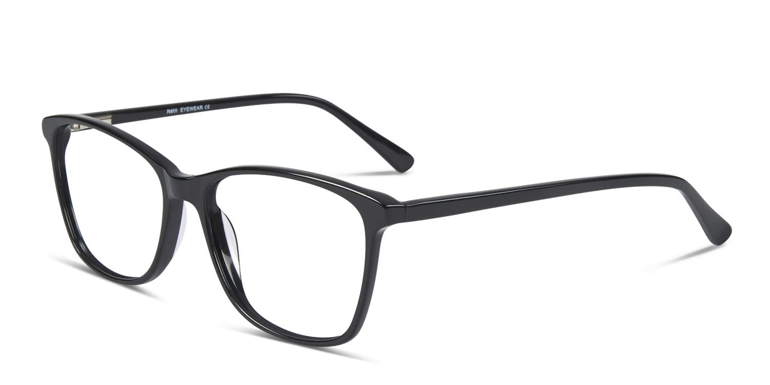 66c76aa5a0 Laura Prescription Eyeglasses