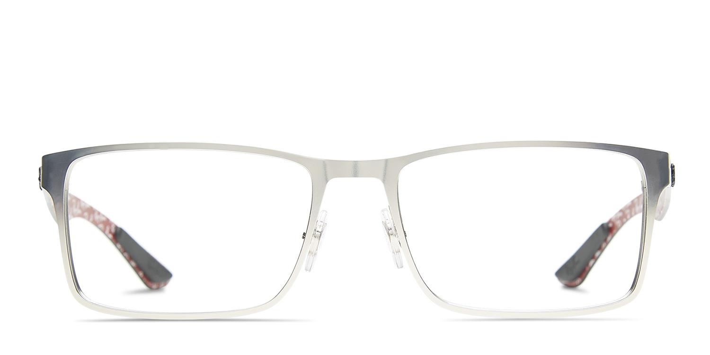 572351edf3 Ray-Ban 8415 Prescription Eyeglasses