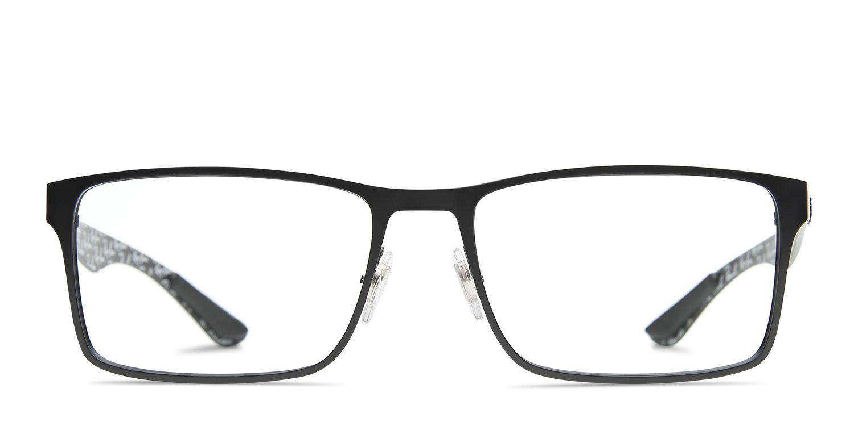 300e8b5bef Ray-Ban 8415 Prescription Eyeglasses
