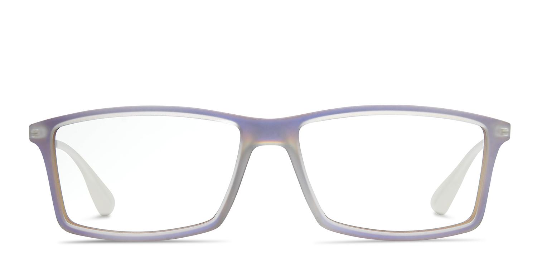 be45e61bb6 Ray-Ban Matthew Prescription Eyeglasses