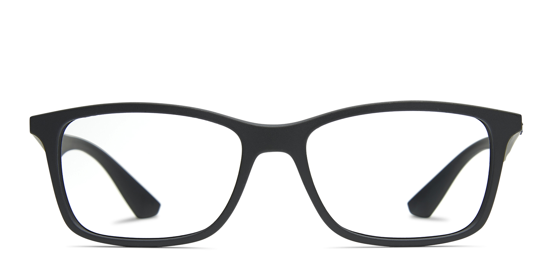 74ee90fb280 Ray-Ban 7047 Prescription Eyeglasses