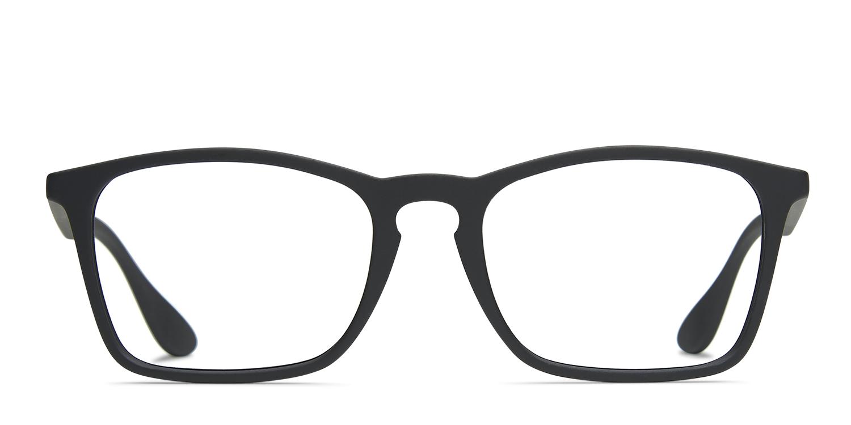 Ray-Ban 7045 prescription Eyeglasses