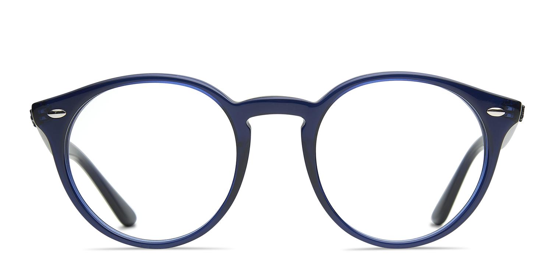 88fc2e5dcb Ray-Ban 2180 Prescription Eyeglasses