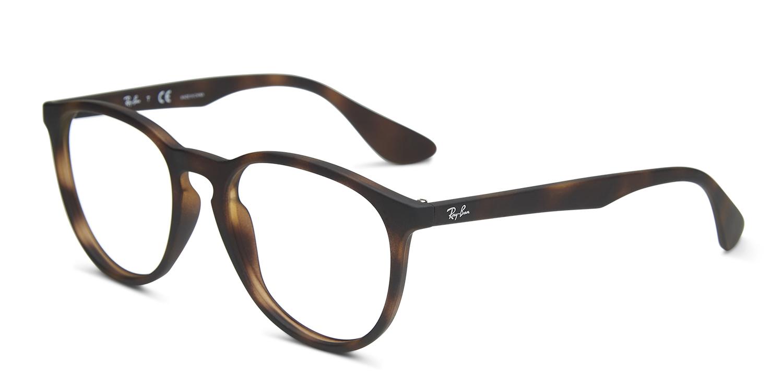 04aba2e09329 ... rb 6284 2503 frames new rayban glasses rx optical eyewear trusted ggv  b8a68 authentic ray ban 7046 prescription eyeglasses ef3eb cf912 ...