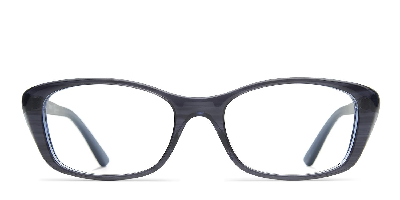 c4956a56f0 DKNY 4661 Prescription Eyeglasses