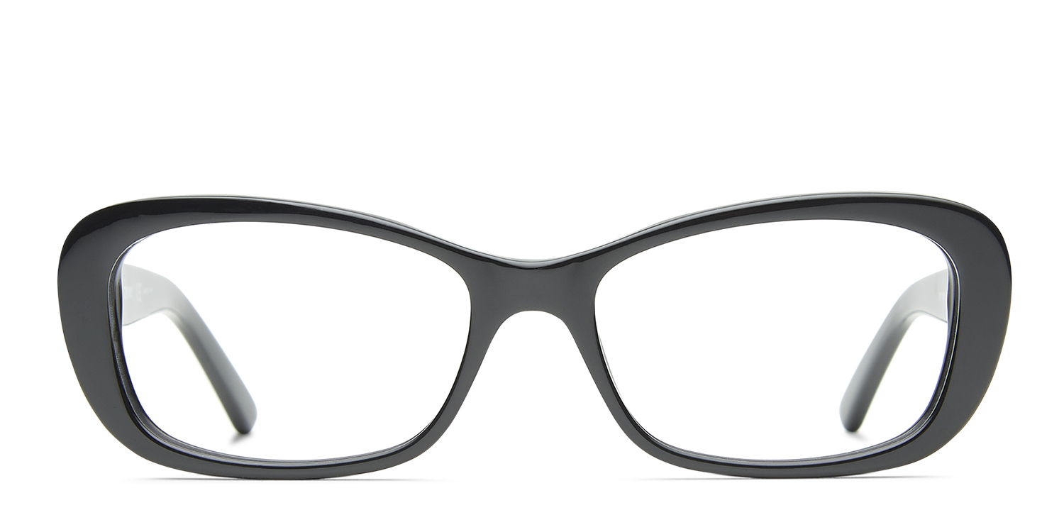 3d8cb02014 DKNY 4654 Prescription Eyeglasses