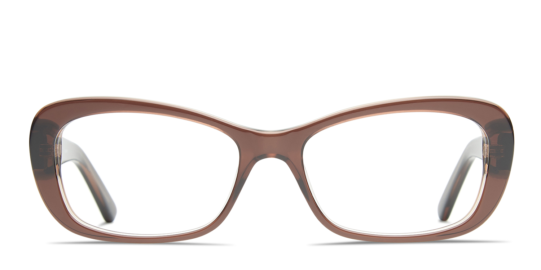 Dkny Cat Eye Glasses