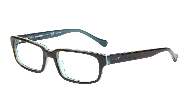 e2f84465e58 Arnette 7092 Prescription Eyeglasses