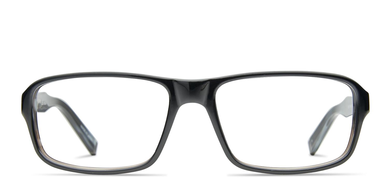 John Varvatos V340 Prescription Eyeglasses