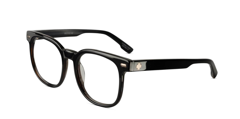 1691318352a Spy Rhett Prescription Eyeglasses