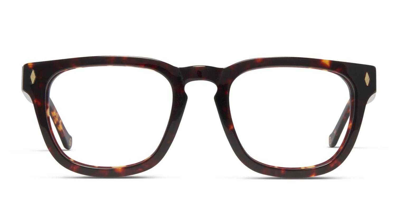 88ee7e6ce37 Muse M Modern Prescription Eyeglasses