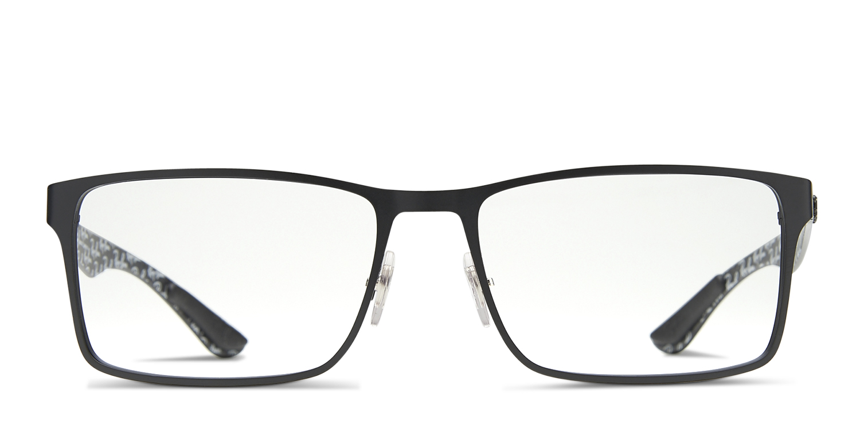Ray-Ban 8415 Prescription Eyeglasses
