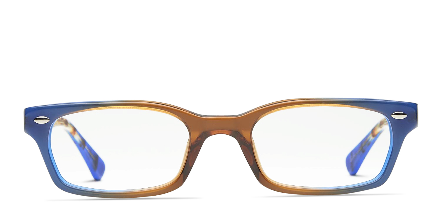 73a19e3d5c Ray-Ban 5150 Prescription Eyeglasses