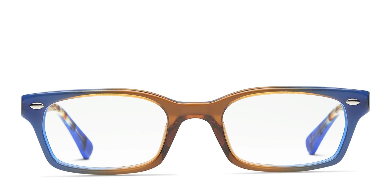 4f2c296b01 Ray-Ban 5150 Prescription Eyeglasses Ray-Ban RX5150 2044 5019 ...