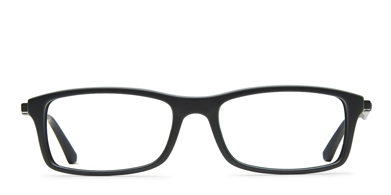 2764e5d075a Ray-Ban 7017 Prescription Eyeglasses