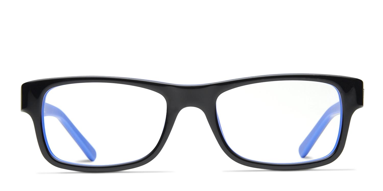 f9fe327302 Ray-Ban 5268 Prescription Eyeglasses